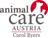 Animal Care Austria Logo